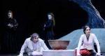 Είδα τις «Ικέτιδες», σε σκηνοθεσία Στάθη Λιβαθινού