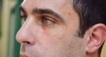 Άρης Μπινιάρης: «Η ουδετερότητα δεν προσφέρει καρπούς για σκέψη»