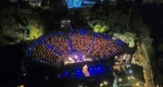 Τι θα δούμε στο 7ο Διεθνές Φεστιβάλ Άνδρου;
