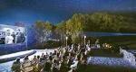 Θα είναι -και φέτος- κάτι νύχτες με φεγγάρι μες τα θερινά τα σινεμά