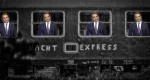 Κανονικότητα Express! Σε Γενικές Γραμμές. Η ΝοN playlist της επικαιρότητας #34