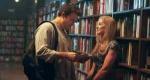 Ποιες Ταινίες Αξίζει Να Δεις Αυτή Την Εβδομάδα Στην Τηλεόραση; ( 21-25/9)