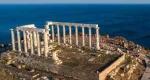 Οι αρχαιολογικοί χώροι σωσίβιο στην εποχή του Κορονοϊού;