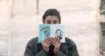 «Λουκής Λάρας»: Ένα ένα μίνι ντοκιμαντέρ για τον συγγραφέα Δημήτριο Βικέλα από το ΔΘΠ