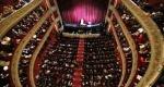 Κερδίστε Προσκλήσεις Για Την Παράσταση «Ο Φονιάς» στο Δημοτικό Θέατρο Πειραιά