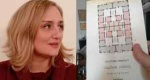 «daphne nobilis»: Μια ιστορία «εγκλεισμού» αλλά μην πάει ο νους σας στην καραντίνα