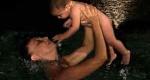 «Γαία» το θεατρικό έργο του Γιάννη Φαλκώνη στο Αλκμήνη