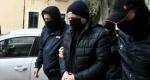 Δημήτρης Λιγνάδης: Τρίτη δίωξη εναντίον του - Κατηγορείται για βιασμό ανηλίκου