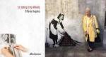 «Τα τάπερ της Αλίκης» της Έλενας Ακρίτα, Βιβλιοκριτική