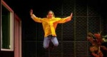 Το 8ο Φεστιβάλ Νέων Χορογράφων από τη Στέγη στις οθόνες μας