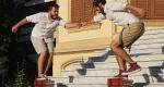 Στη Βίλα Καπαντζή στη Θεσσαλονίκη «Το Θέατρο Ξανά»