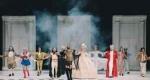«Το καινούργιο σπίτι» του Κάρλο Γκολντόνι στη Σκηνή «Μαρίκα Κοτοπούλη» του θεάτρου Rex
