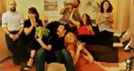 Καλλιτεχνικό όργιο party στη Φάμπρικα για καλό σκοπό! (Video)