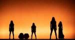 «Stones and Bones» από τη διεθνή ομάδα χορού RootlessRoot στη Στέγη του Ιδρύματος Ωνάση