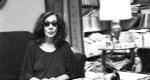 Ο ψηφιακός Δεκέμβρης της Λούλας Αναγνωστάκη  στο θέατρο Σταθμός