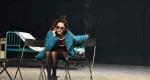 Κερδίστε προσκλήσεις παράσταση «Με λένε Έμμα» στο Σύγχρονο θέατρο