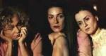 Κερδίστε προσκλήσεις για την παράσταση «Τρεις Αδερφές»