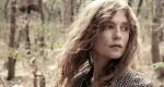 Ιζαμπέλ Ιπέρ: Η γυναίκα που δεν συμμορφώθηκε στο χρόνο (αφιέρωμα)