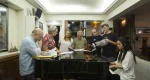 Συναυλία-αφιέρωμα στον Θάνο Μικρούτσικο και οι πρόβες τρέχουν