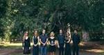 4 τελευταίες παραστάσεις για την πετυχημένη κωμωδία «Χρυσόψαρο» στο ΜΠΙΠ