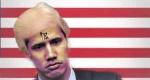 Η σαϊτιά και το Μαγιόξυλο Βενεζουέλας - Η Non Playlist Της Επικαιρότητας #23
