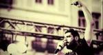Μια μέρα για τον Παύλο Φύσσα - Σε Γενικές Γραμμές. Η Non Playlist Της Επικαιρότητας #35