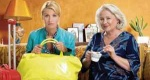 «Μαμά, γύρισα!»: Μια ενδιαφέρουσα γαλλική κωμωδία απόψε στην ΕΡΤ2