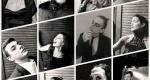 BACKSTAGE: Μια παράσταση για τον παλιό ελληνικό κινηματογράφο στο Θέατρο Σταθμός