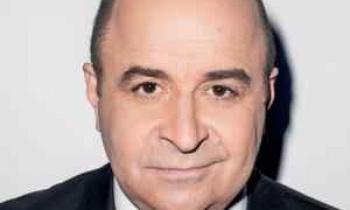 Αυτός είναι ο αντικαταστάτης του Σεφερλή για το «Ζητείται ψεύτης» στο Παλλάς