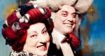 Με ποντιακό έργο η Ελένη Γερασιμίδου από το Φθινόπωρο στο Θέατρο Από Κοινού