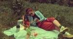 «21/3, 08.00π.μ.»: Η μικρού μήκους ταινία του Μίνωα Νικολακάκη συμμετέχει στον online διαγωνισμό Fastaspoa at Home
