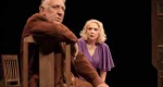 Είδα το «Κουκλόσπιτο μέροςΔεύτερο», σε σκηνοθεσία Μανώλη Δούνια