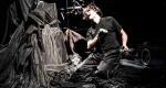 Τo Εθνικό Θέατρο εγκαινιάζει την Ερευνητική Σκηνή διαδικτυακά με την παράσταση της Μήδειας