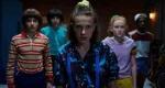 Stanger Things: Η 3η σεζόν και οι ανατροπές
