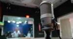 Μέρα ραδιοφώνου ή Αγαπημένο μου ραδιόφωνο