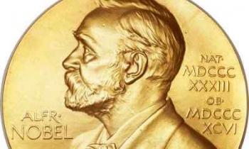 Βραβεία Νόμπελ: Για πρώτη φορά από τον Β΄ Παγκόσμιο Πόλεμο, ακυρώνεται η τελετή με φυσική παρουσία