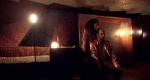 «Ηρόδοτος Δραματικός: Θερμοπύλες» στο Ίδρυμα Εικαστικών Τεχνών & Μουσικής Β&Μ Θεοχαράκη