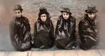 Η θεατρική ομάδα Κωφών δίνει ραντεβού με τον Γκοντό, στο Γαλλικό Ινστιτούτο