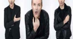 O Γιώργος Ηλιόπουλος θα σας μάθει «Πώς να καταστρέψετε την ζωή σας»