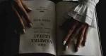 Επιτέλους, ελληνική ποίηση σε braille