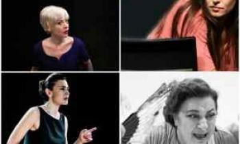 7 γυναικείες ερμηνείες που ξεχώρισαν!