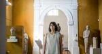 8 Μέρες και  48 Ώρες θα περάσει η Έλενα Αντωνίου στο Αρχαιολογικό Μουσείο Πειραιά
