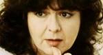 Η συγκινητική ανάρτηση της Τάνιας Τσανακλίδου για την Αρλέτα
