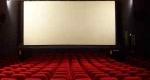 Ημέρες Ισπανόφωνου Κινηματογράφου στις οθόνες μας!