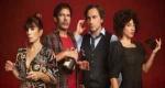 Ο Κώστας Φιλίππογλου σκηνοθετεί Ρεζά με δυνατό καρέ πρωταγωνιστών