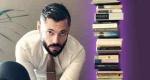 Το καλύτερο βίντεο που έχουμε δει για την ενημέρωση σχετικά με τον Κορονοϊό