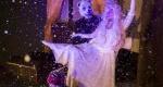 Ο Σκρουτζ θα κάνει Χριστούγεννα στο θέατρο Λαμπέτη!