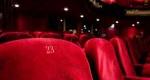 ΦΠΑ 6% σε εισιτήρια παραστάσεων και συναυλιών μέσω live-streaming