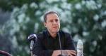 Λιγνάδης: Από ώρα σε ώρα αναμένεται το ένταλμα για τη σύλληψή του