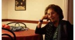 το Θέατρο Σταθμός τιμά τη μνήμη της Άλκης Ζέη